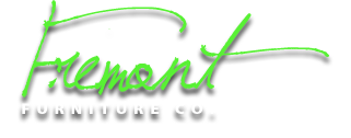 Fremont Furniture Logo
