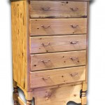 chest2