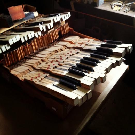 Pianokeys2