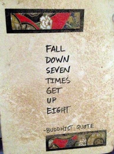 Buddhistquote